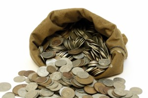 204190-money-coins-pour-out-from-bag